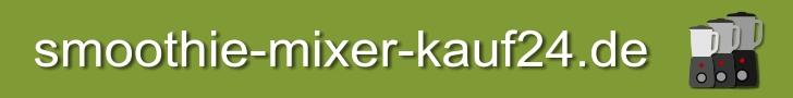 www.smoothie-mixer-kauf24.de